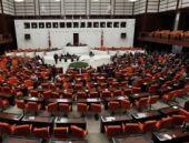 Gebze Teknik Üniversitesi Meclis'te yasalaştı