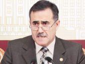 CHP'li vekilden Diyanet'e ve AK Parti'ye şok sözler!