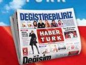 Habertürk gazetesinde Yavuz Semerci depremi!