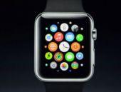 """Karşınızda Apple'ın akıllı saati """"Apple Watch"""""""