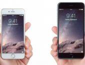 iPhone 6 bekleyenleri şoke eden haber