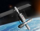 Türksat'tan beklenen uydu açıklaması!