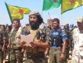 IŞİD'e karşı Türkiye PKK'yı mı desteklesin!