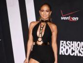 İşte Jennifer Lopez'in yeni sarayı