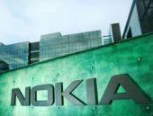 Nokia artık tarih oluyor TIKLA GÖR
