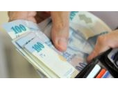 Asgari ücret son durum 2015 net artış