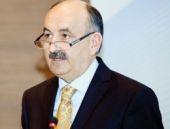 Sağlık Bakanı'ndan grip açıklaması
