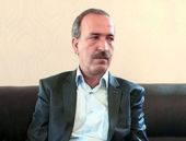AK Parti'de şaşırtan IŞİD istifası!