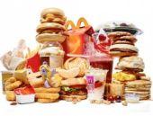 Doktor Kıyamet'ten McDonald's kehaneti