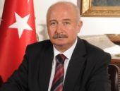 Ankara Valisi Yüksel'den görevi bırakma kararı