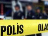 Aile kavgasında kan döküldü: 1 polis şehit!