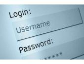 Bu şifreleri sakın kullanmayın!