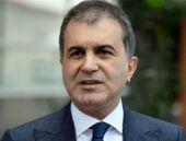Paris'te dergiye saldırı Türkiye'den ilk açıklama