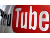 YouTube'da yeni dönem! Artık paralı...