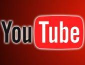 YouTube'a bomba gibi özellik