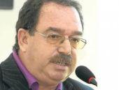 Hatip Dicle: Son sözü Erdoğan ve Öcalan söyler!