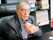 Hasan Karakaya: Tokatçı Ekrem'e yaklaşmayın...