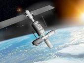 D-Smart 4A Türksat uydu kanal ayarlama işlemleri
