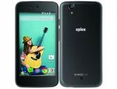 Google'ın ucuz akıllı telefonu satışa çıktı!