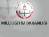 Milli Eğitim'den Cemaat'in okul iddiasına sert yanıt