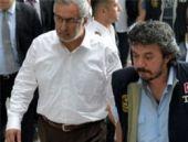 'Kelepçe tak emrini Altınok verdi' iddiası