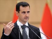 İran'dan Esad'a PKK'yla stratejik ittifak teklifi!