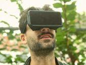 iPad ve iPhone'da sanal gerçeklik dönemi