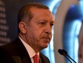 Erdoğan yeni HSYK'ya damga vurdu