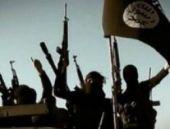 Türkiye IŞİD'le arasına mesafe koymazsa...