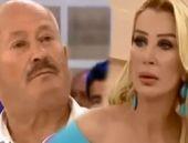 Seda Sayan Show yayından kaldırıldı!