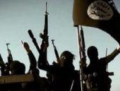 IŞİD bütün ışıkları söndürdü!
