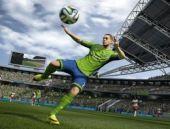 Windows için FIFA 2015 keyfine hazır mısınız?