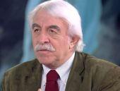 Şok iddia! Öcalan'a başkanlık sistemi teklifi!