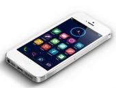 iPhone 6'ya karşılık ev!