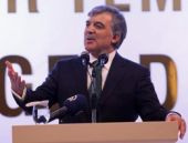 Abdullah Gül'ün gündeme bomba gibi düşecek fotoğrafı