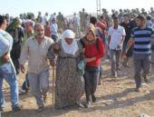 Suriyeli mülteciler için flaş karar! Artık çalışacaklar!