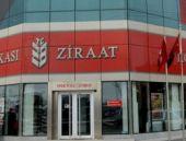 Ziraat Bankası'ndan son dakika kredi masrafı açıklaması