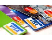 Kredi kartı borcu için avans alınabilir mi?