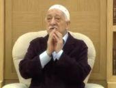 Gülen'den Erdoğan'a cemaat okulu yanıtı