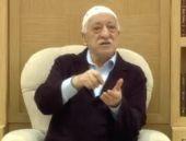 Gülen'in şok videosu Yeni Şafak yazarı paylaştı