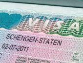 O ülke Türkiye'ye vizeyi kaldırdı!