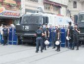 27 polise 60 bin lira haksız taltif suçlaması