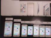 En hızlı iPhone modeli hangisi?