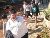 Engelli çocuklara tatil müjdesi