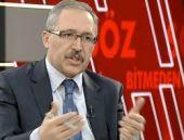 Abdülkadir Selvi: Kılıçdaroğlu'nun MİT'i tuttu!