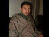 Türk komutan ABD operasyonunda öldü