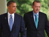 14 Aralık sonrası Obama'ya Erdoğan çağrısı