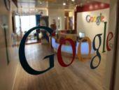Google'da bu hafta uydu ayarları aradık!