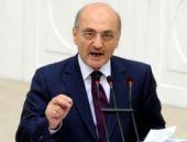 Bayraktar'dan Hürriyet'in iddiasına yanıt!