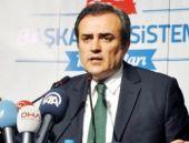 AK Parti'den bomba seçim açıklaması